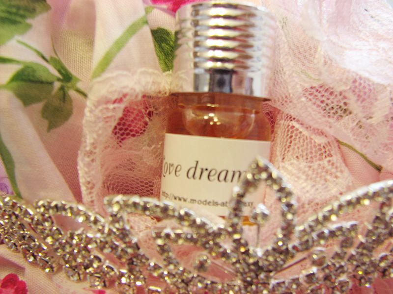 lovedream_oil2